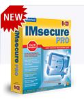 Zone Labs IMsecure v1.5.0.39 للحماية