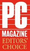 PC World Magazine